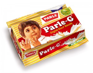parle g glucose biscuits