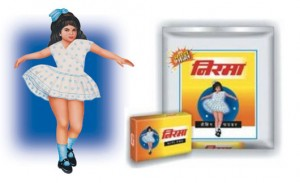 washing powder nirma