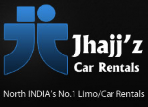 Jhajj Travels Chandigarh