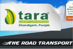 Tara Brothers Chandigarh