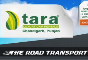 Tara Brothers Chandigarh