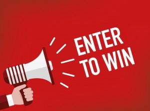 Contest Eccomerce website